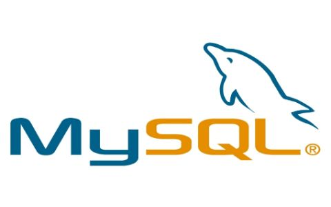 Allow Remote Connections to Mysql Server Ubuntu
