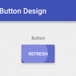 How to add Ripple effect to a button/links in Websites