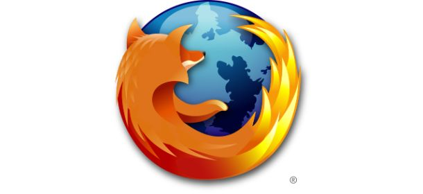 Mozilla Firefox uses too much RAM - How to fix ?
